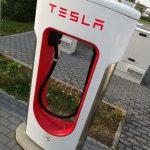 tesla-supercharger-schweitenkirchen-mieten