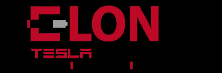 Lelonek's Tesla Verleih