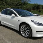 Beilngries-Tesla-Model-3-mieten