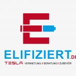 elifiziert-logo-blau-rot-2