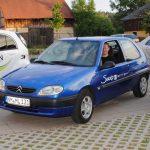 elektroauto-mieten-elifiziert-markus-lelonek