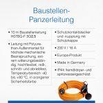 as® Schwabe // Verlängerungskabel // verschiedene Längen // extrem robust